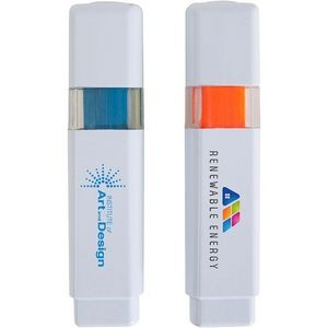 Window Chisel Tip Highlighter